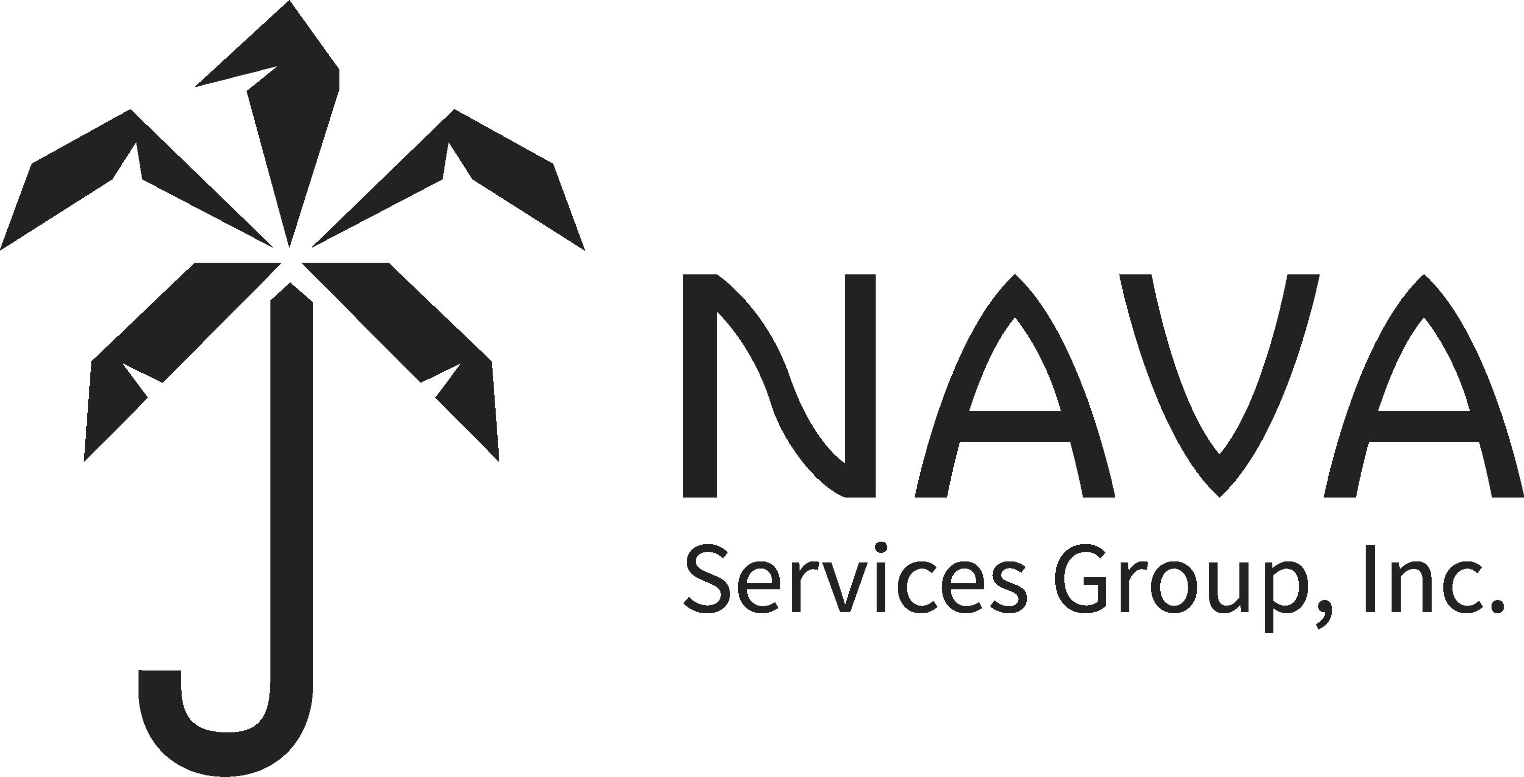 Nava Services Group, Inc.